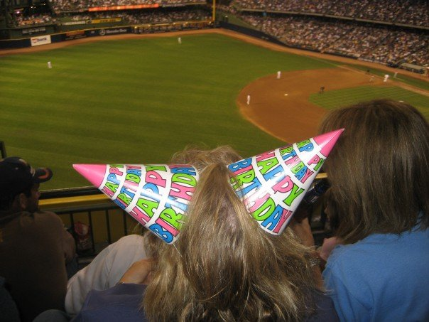 2 bday hats.jpg