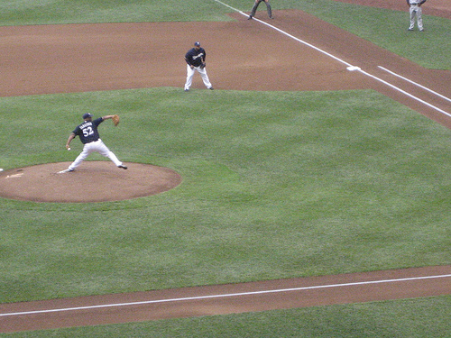 cc first pitch.jpg
